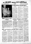 The Guardian, March 31, 1977