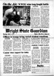 The Guardian, April 5, 1977