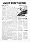 The Guardian, April 7, 1977