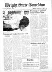 The Guardian, April 12, 1977