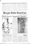 The Guardian, April 14, 1977