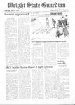 The Guardian, April 19, 1977
