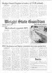 The Guardian, April 21, 1977