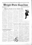 The Guardian, April 28, 1977