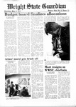The Guardian, May 12, 1977