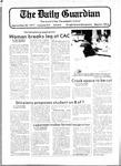 The Guardian, September 20, 1977