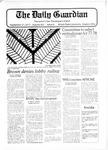 The Guardian, September 21, 1977