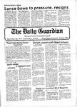 The Guardian, September 22, 1977