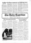 The Guardian, September 23, 1977