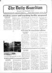 The Guardian, September 30, 1977