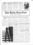 The Guardian, October 4, 1977