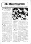 The Guardian, October 7, 1977