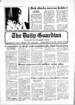 The Guardian, October 27, 1977