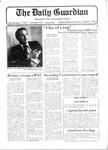 The Guardian, November 1, 1977