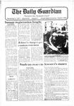 The Guardian, November 2, 1977