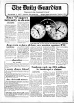 The Guardian, November 3, 1977