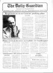 The Guardian, November 4, 1977