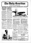 The Guardian, November 8, 1977