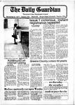 The Guardian, November 9, 1977