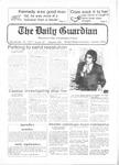 The Guardian, November 15, 1977