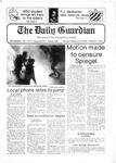The Guardian, November 16, 1977