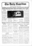 The Guardian, November 17, 1977