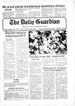 The Guardian, November 18, 1977
