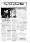 The Guardian, November 22, 1977
