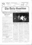 The Guardian, November 23, 1977
