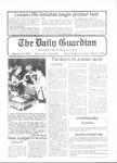 The Guardian, January 4, 1978