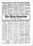 The Guardian, January 5, 1978