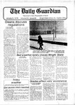 The Guardian, January 6, 1978