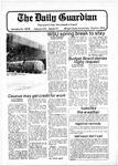 The Guardian, January 10, 1978