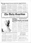 The Guardian, January 11, 1978