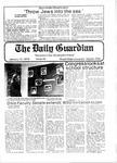 The Guardian, January 12, 1978