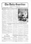 The Guardian, January 13, 1978