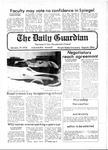 The Guardian, January 19, 1978