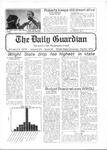 The Guardian, January 24, 1978