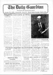 The Guardian, January 25, 1978