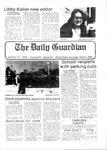 The Guardian, January 31, 1978