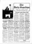 The Guardian, February 7, 1978