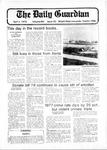 The Guardian, April 4, 1978