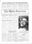 The Guardian, April 5, 1978