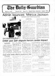 The Guardian, April 6, 1978