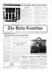 The Guardian, April 7, 1978