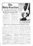 The Guardian, April 11, 1978
