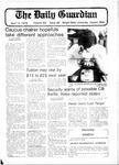 The Guardian, April 13, 1978
