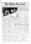 The Guardian, April 14, 1978