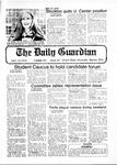 The Guardian, April 18, 1978