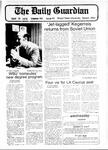The Guardian, April 19, 1978